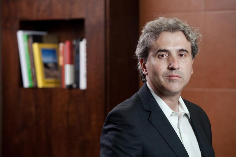 Alexandre Mendonça de Barros analisa perspectivas da economia mundial